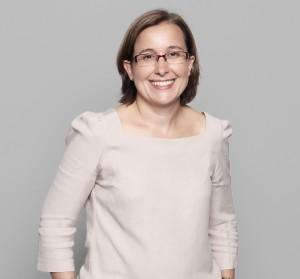Sonia Fernandez smartycontent