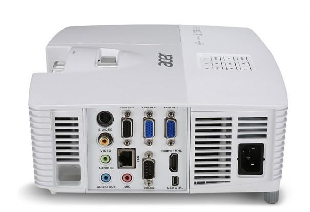 Acer serie S1