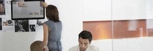El mayorista Caverin Solutions distribuirá los sistemas de Aopen para el mercado de digital signage
