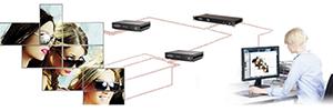 Datapath facilita el diseño y gestión de videowalls con Wall Designer