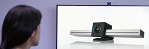 Highfive: una alternativa para realizar conferencias AV en alta definición