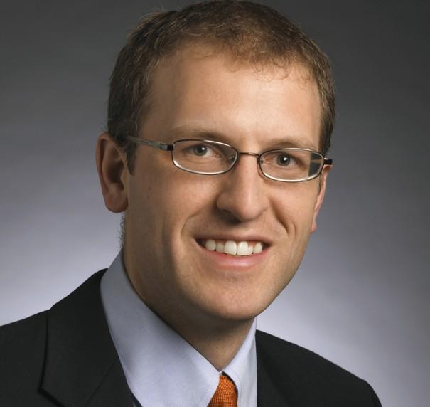 Richard Heslett Director Senior Producto Christie