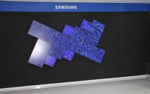 """Samsung Charmex Madrid """"Ecosistema del Digital Signage"""""""