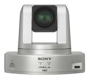 Sony pcsxc1