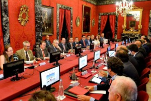 Vitelsa Pleno Anual CNAT