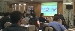 Ansys Converged 2014