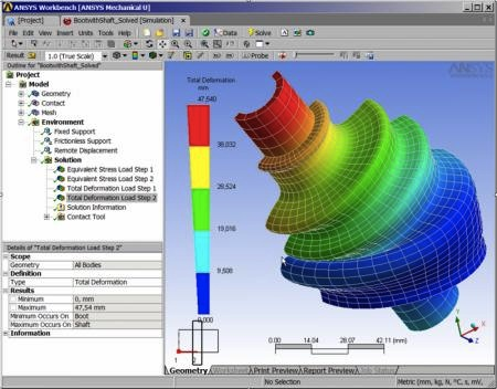 Image result for ansys software