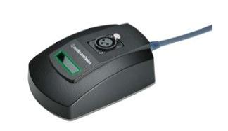 Audio-Technica ND8677 Lexon