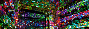 Danny Rose anuncia la expansión internacional de su portfolio de espectáculos de inmersion multimedia