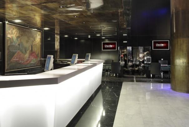 Descubre-Group-Melia-Hotels