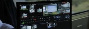 Grupo Secuoya ejecuta la mayor videoconferencia de hematología con cuatrocientos participantes