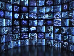 Internet of Things (IoT- Internet de las cosas)