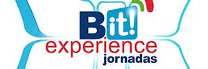Las Jornadas BIT Experience reunirán en junio de 2015 a destacados profesionales del sector audiovisual y broadcast