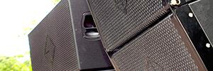 Maga Engineering acude a Bitam Show 2014 con su completo portfolio de soluciones de audio