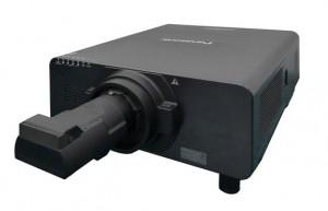 Panasonic ET-D75LE90