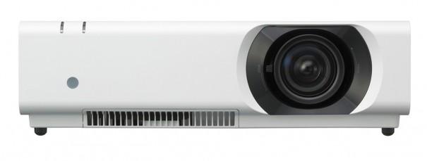 Sony VPLCH275