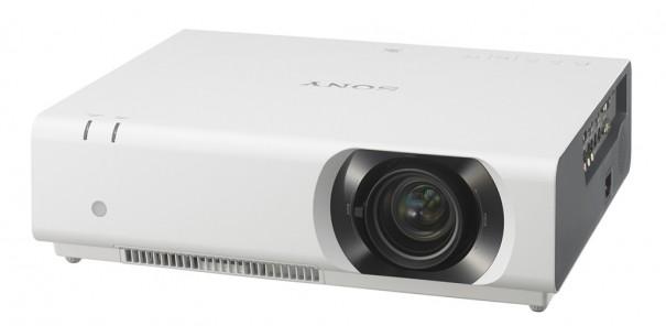 Sony VPLCH375