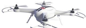 Tech Data suma a su oferta comercial los drones y action cams de AEE MagiCam