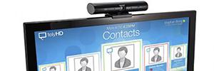 Tely Labs refuerza su presencia en el mercado de videoconferencia de EMEA con Westcon