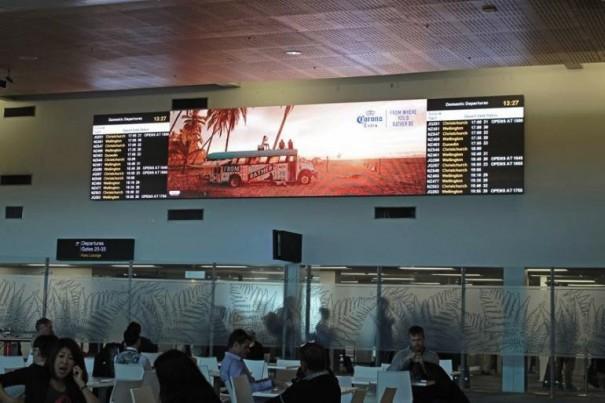 APN Outdoor-Aerva Aeropuerto Nueva Zelanda