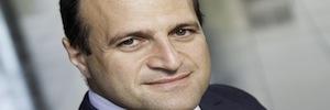Andrea Ragazzi, nuevo responsable para el Sur de Europa de Avaya