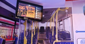 Beabloo marketing digital transporte