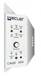 Ecler CA120