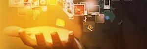 Ficod 2014: la apuesta española por internacionalizar la industria de contenidos digitales