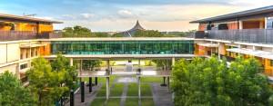 Mahidol University Bangkok
