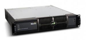 Martin Professional P3-300