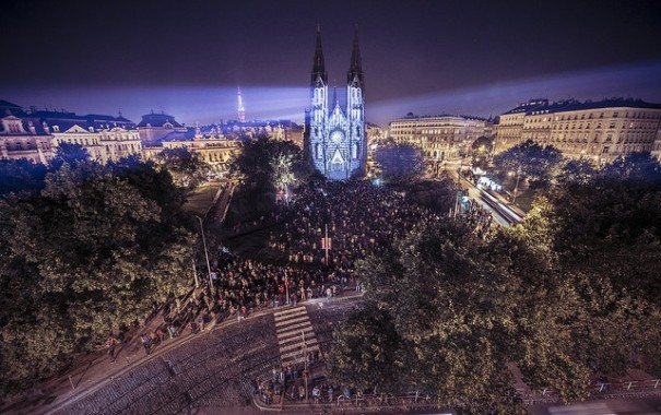 Onionlab Evolucio Signal Festival Praga