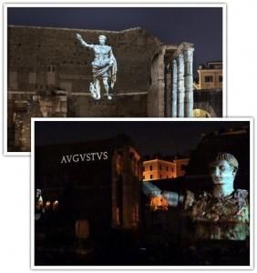Panasonic Forum Augustus Adeo Group