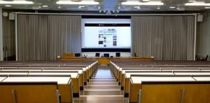 Sony Universidad de Helsinki