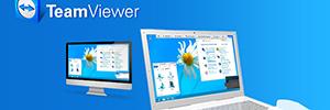 TeamViewer añade la colaboración a JIRA con capacidad para videollamadas