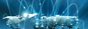 Ericsson invita a experimentar con la Sociedad Conectada en su stand de CES 2015