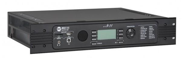 RCF DXT 9000