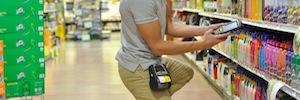 El sector retail está preparado para trabajar con Internet of Things, según el estudio de Zebra y Forrester
