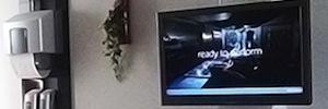 Rentokil Initial digitaliza con AG Neovo y Aopen la comunicación de sus centros en Francia