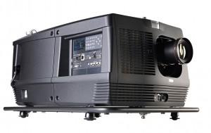 Barco HDF-W30