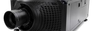 Europalco apuesta por las soluciones audiovisuales de Christie para la realización de eventos de gran formato