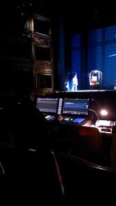 EOS-ETC Teatro Zarzuela Stonex