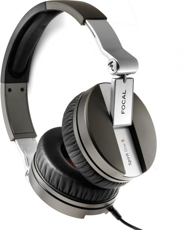 Focal Spirit One S Neotecnica