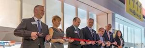 ISE 2015: fin de la cuenta atrás para el mayor encuentro de la industria AV y de integración