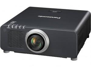 Panasonic PT-DW830