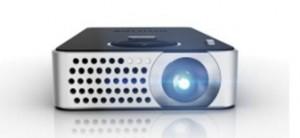 Philips PicoPix 4350 Wireless Sagemcom