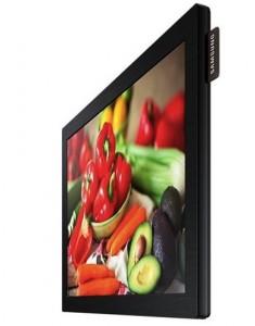 Samsung DB10D