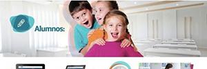Telefónica Learning Services cambia su denominación por Telefónica Educación Digital