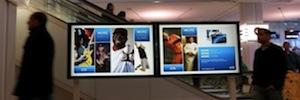Mediapro refuerza su estrategia de servicios AV con la adquisición de Tres60 Grupo