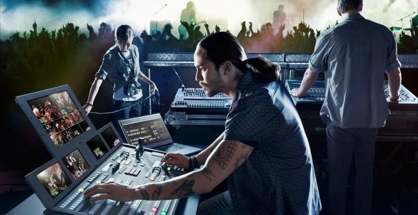 atem-production-studio-4k