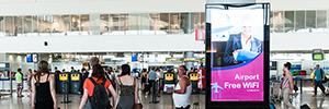Panasonic B2B facilita las sinergias entre distribuidores y clientes finales